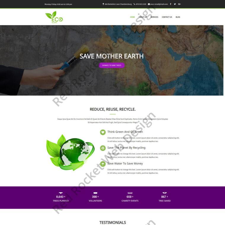 Eco Finanza